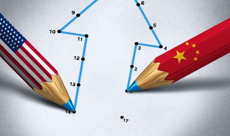 Guerra comercial: como, afinal, a China toma decisões
