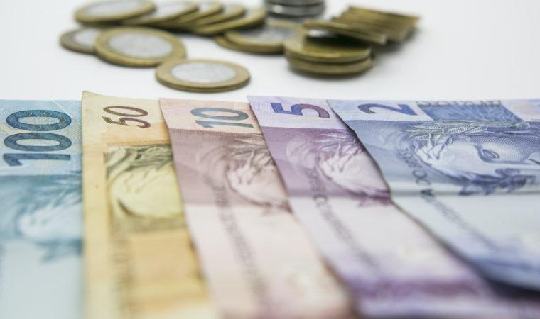 Preguiça financeira tem cura