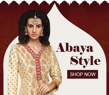486fed8d3 Eid Festival Collection 2019  Ethnic   Designer Eid Outfits   Dresses
