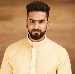 Eid Festival Collection 2019 Ethnic Designer Eid Outfits Dresses