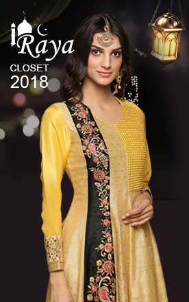 Andaaz Fashion Signin / Signup offers