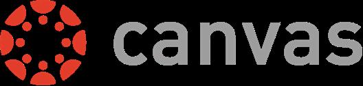 Logo of Canvas