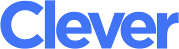 Logo of Clever