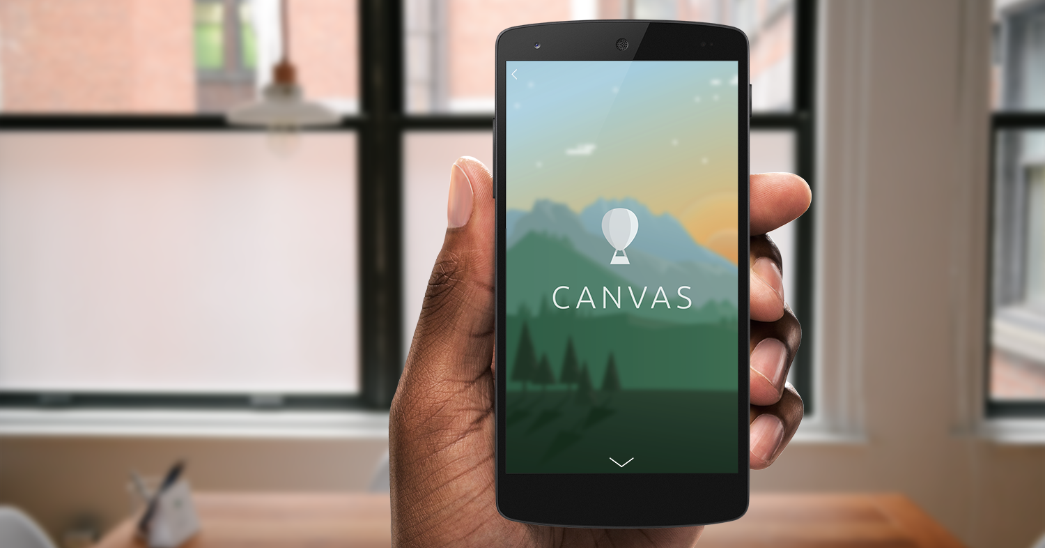 5 Facebook Canvas Ads Worth Talking About
