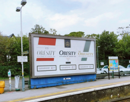 Cancer_Research_Obesity_Out_Of_Home_Advertising