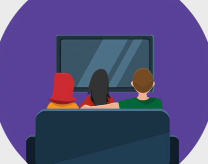 Why video on demand is on the increase