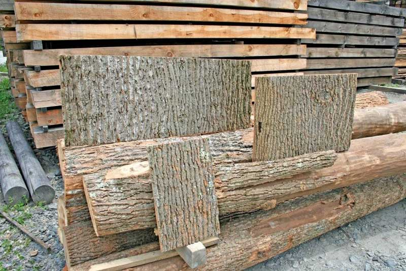 Bark Siding Images Frompo