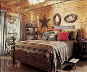 western decor ideas bedrooms cowgirl bedroom ideas
