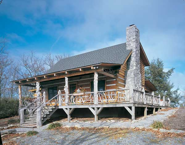 log home living 39 s 10 favorite small log cabins