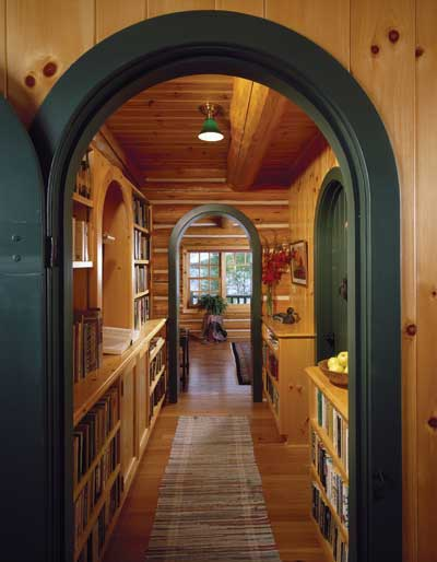 Montana Magica Lodge likewise Bigskyblue besides Modern Living Room Warm Interior Design in addition FieldImages also Triple Creek Ranch. on montana mountain retreat