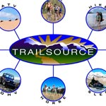 trailsource.com