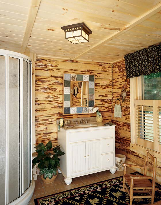 Log Cabins Small Log Homes Log Cabin Kits Cabins Zook Cabins