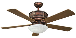 Westinghouse SafeTBrace for ceiling fans