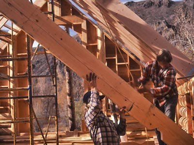 The truth about being your own general contractor for How to be your own contractor