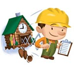 Construction tips on a budget, construction schedules - Jim Cooper
