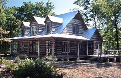 64 best Old Fashion Log Cabins images on Pinterest Country homes 47