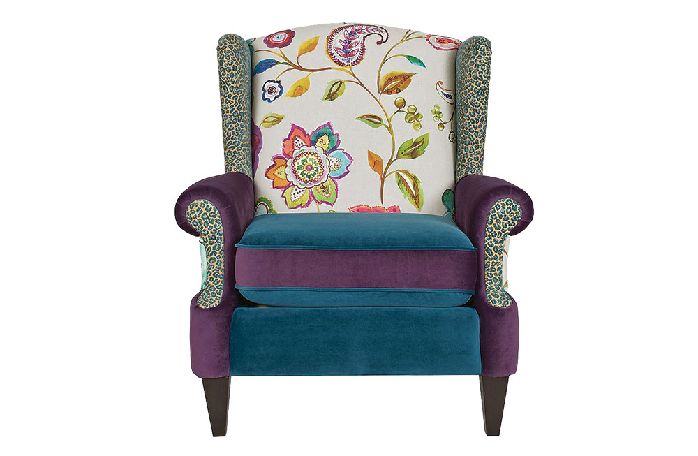 0005873_anya-arm-chair-floral_7556_2018-03-14_15-19