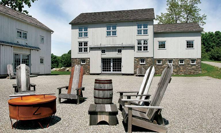 10.Barns.chairs_2268_2017-11-06_11-08