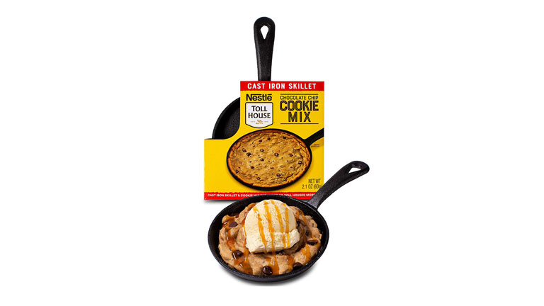 16.-Cast-Iron-Cookie_8542_2019-11-27_17-22