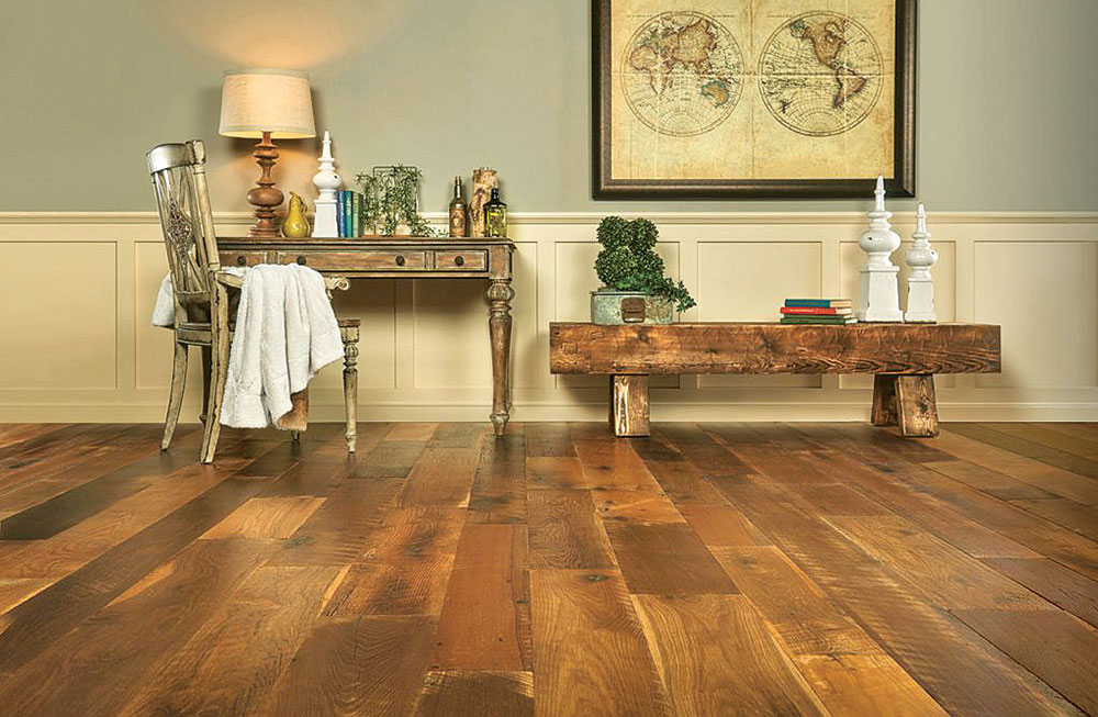 1685_final-bShadow-72dpi-Reclaimed-Oak-Natural-Face-Natural-Finish-1-1024x696_7542_2018-02-06_15-10