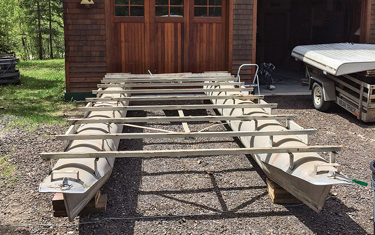 2-FOUNDATION---deck-supports_7556_2018-01-26_15-25