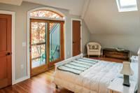 7-Bedroom-4-1_8542_2019-06-10_15-59