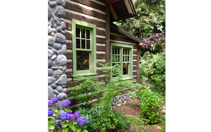 Abair-Cabin-Addition-4_Photo-by-Cabin-Owner_7542_2018-02-01_15-22