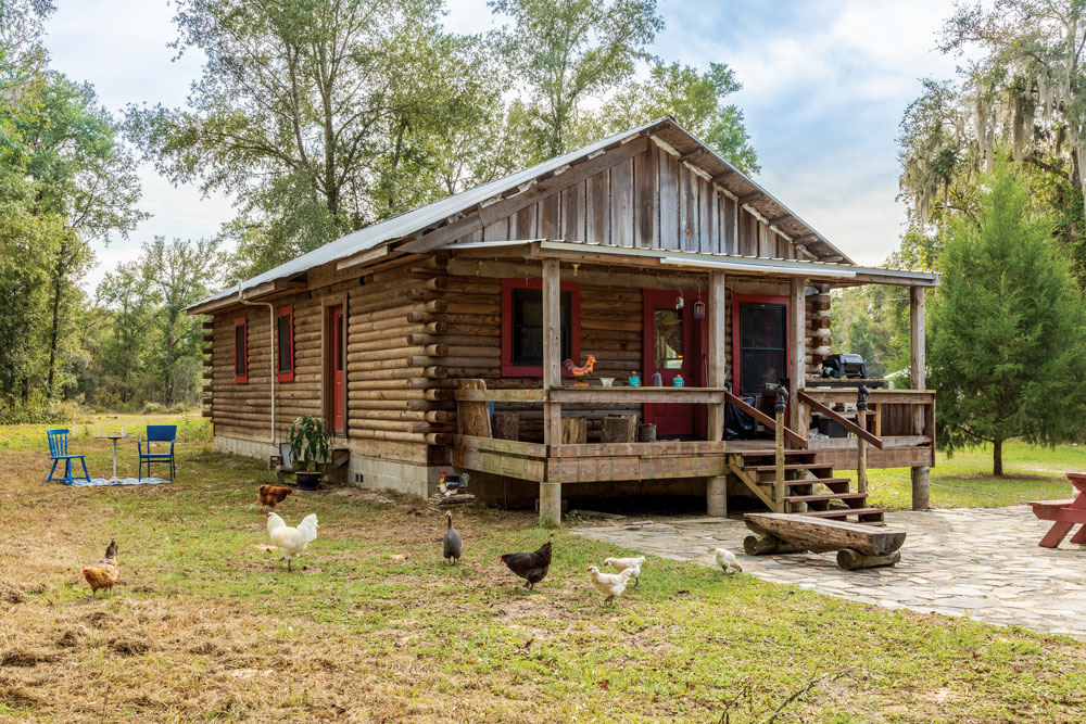Beckys-Homestead_181120-CAM11002-HDR_8542_2019-04-17_14-04