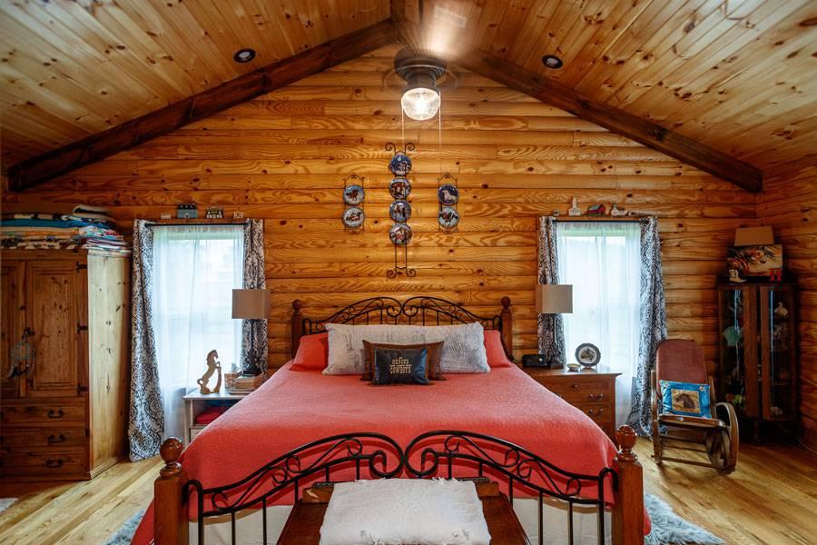 Bedroom-1_8542_2019-04-15_18-07