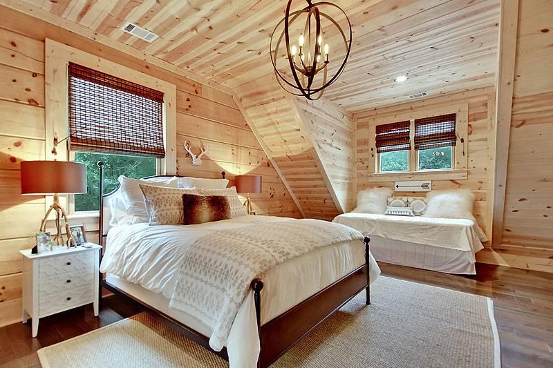 Bedroom-1_8542_2019-04-15_18-19