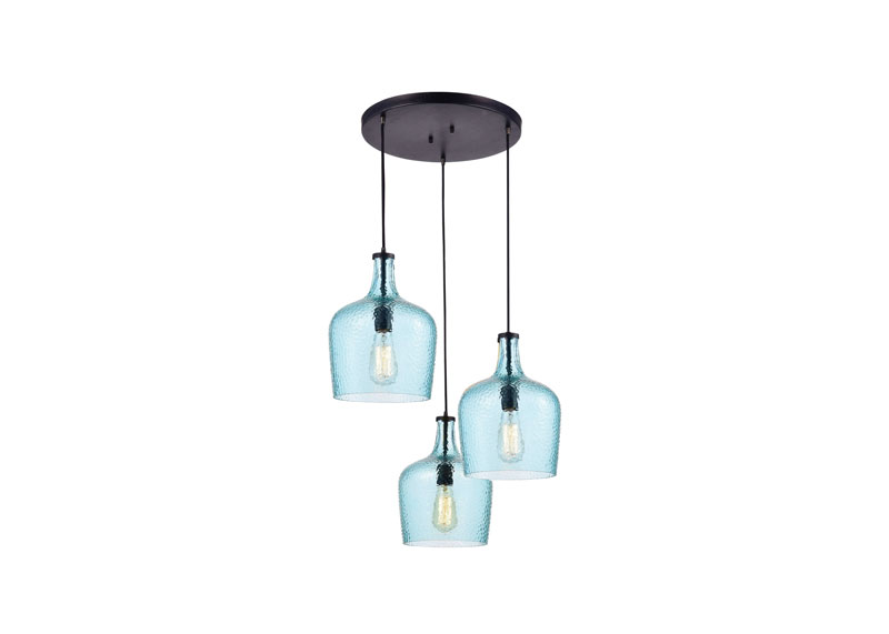 Belinda-Mouth-blown-Blue-Glass-Cluster-Pendant-Chandelier-in-Antique-Black-Finish-e17bb9a6-a56d-49d9-a994-d6565ba178ca_8542_2019-08-22_15-36
