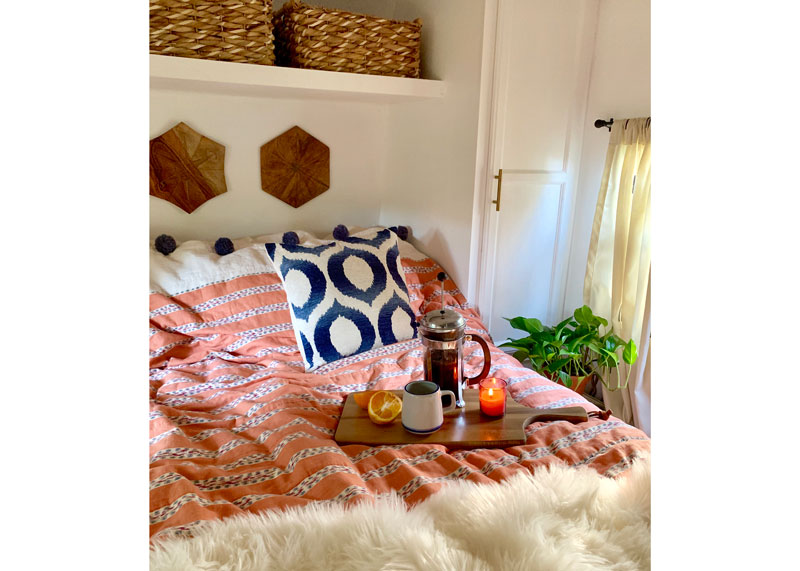 COZY-BEDROOM_8542_2019-09-30_16-02