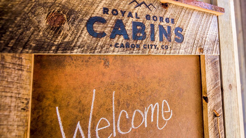 Cabins-IMG_9245_2268_2018-06-26_14-53