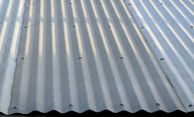 Corrugated_fibre_cement_roofing_2_2268_2017-12-04_15-06