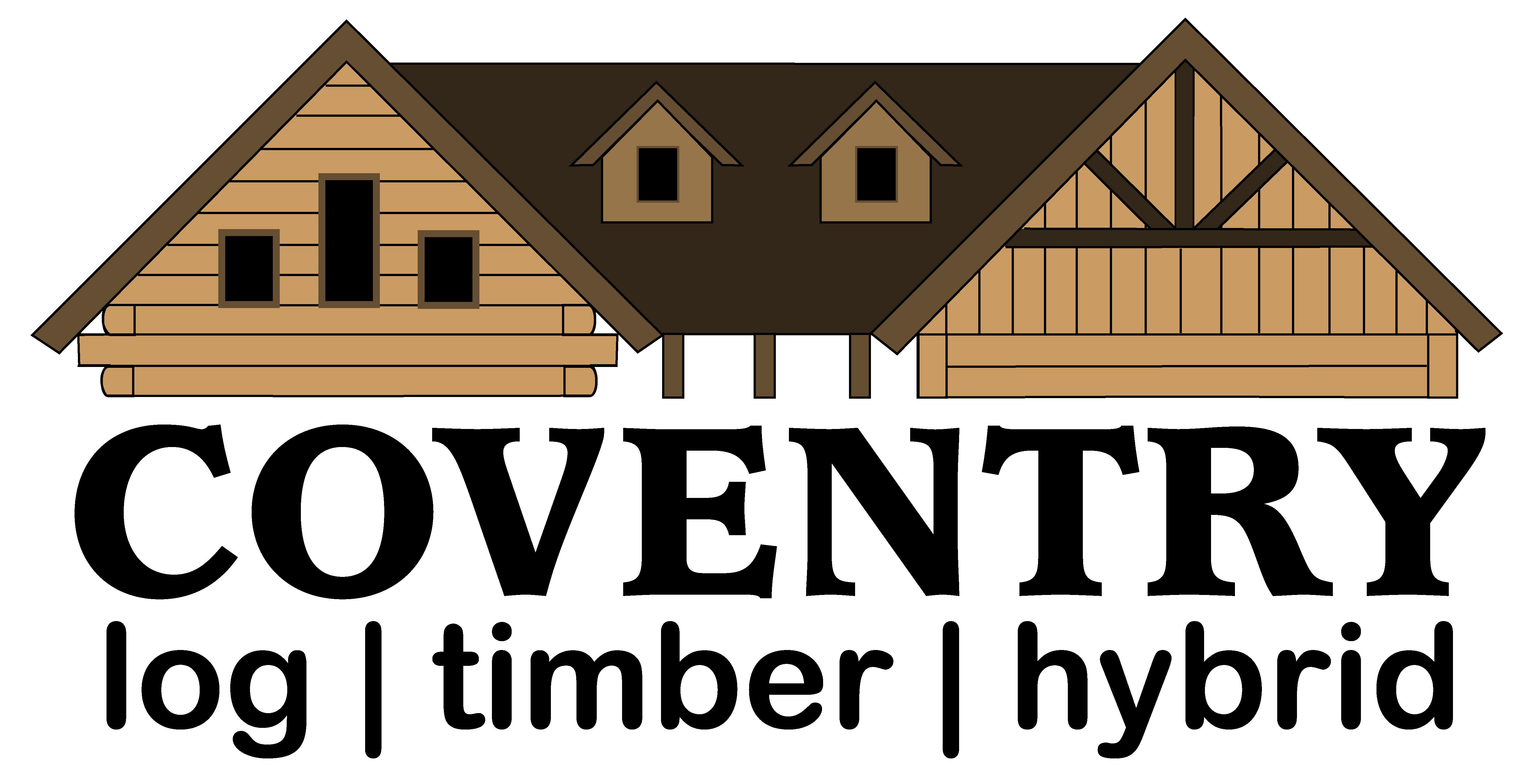 Promo Log Coventry Logo 250X114 2018 04 24 15 31