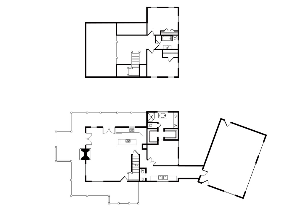 Epps_floorplans_8542_2019-04-16_11-11