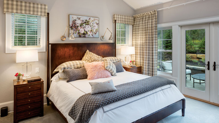 Everett-Master-bedroom_8542_2019-12-05_15-00