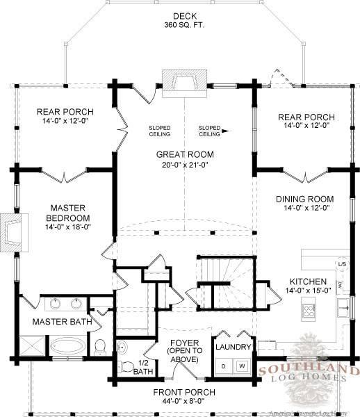 Floor-Plan-1_8542_2019-04-15_18-20
