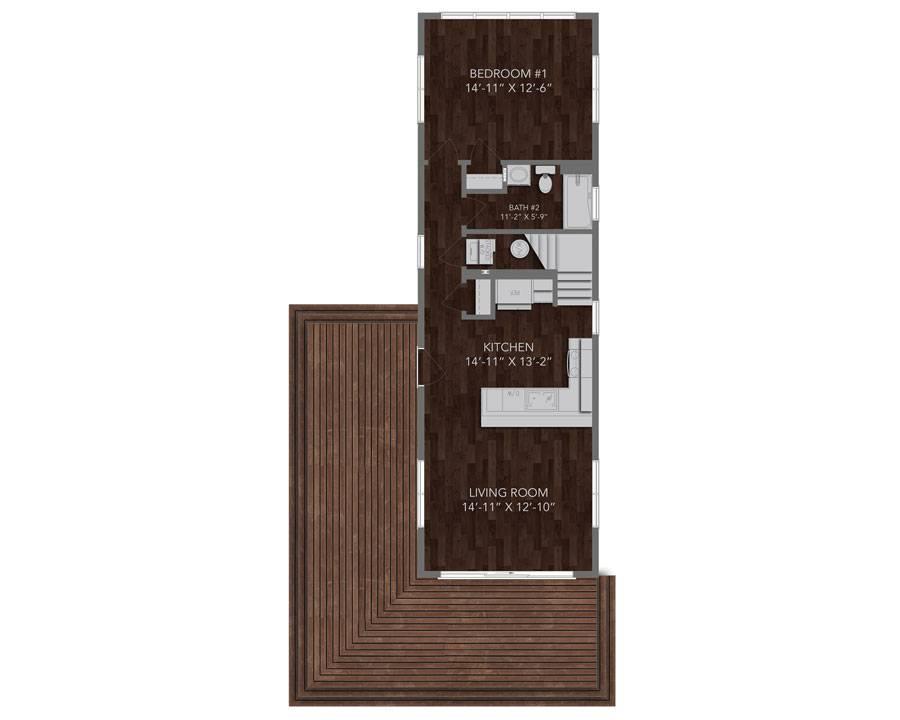 Floor-Plan-1_8542_2019-04-16_10-39