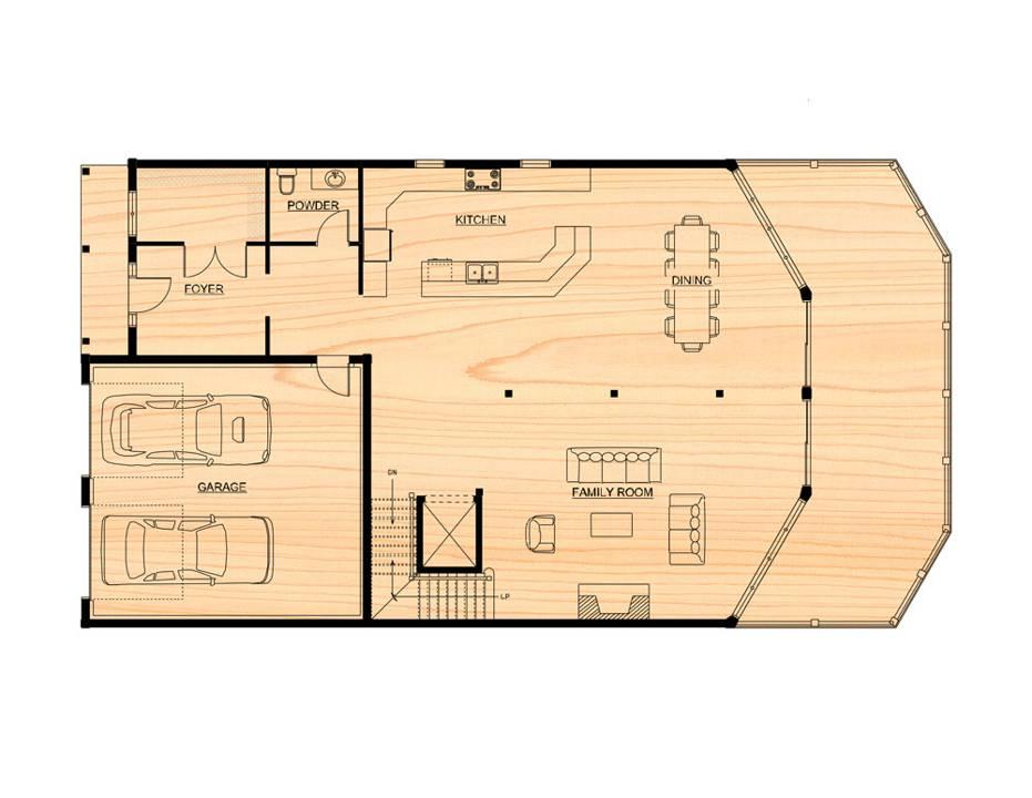 Floor-Plan-1_8542_2019-04-16_11-18