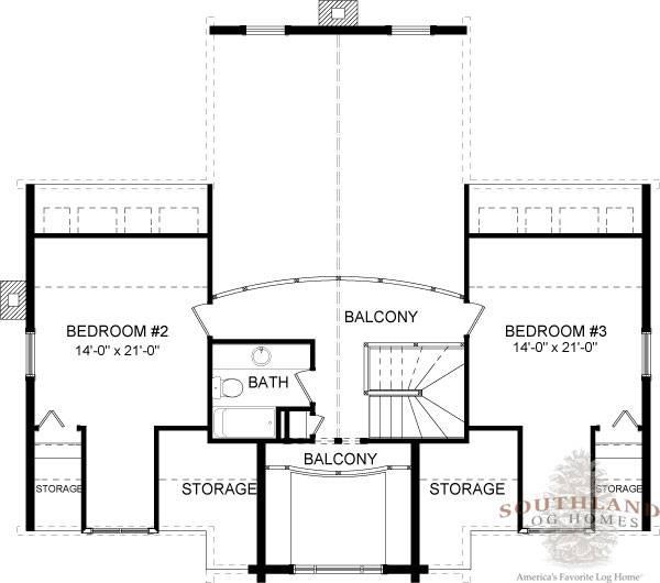 Floor-Plan-2_8542_2019-04-15_18-20
