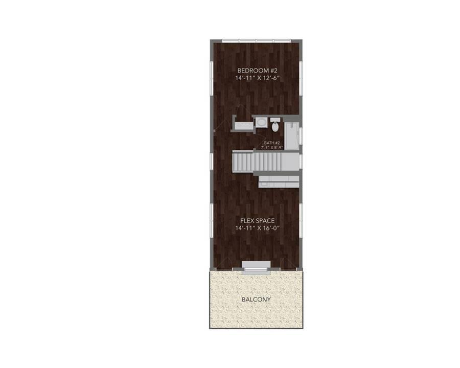 Floor-Plan-2_8542_2019-04-16_10-39