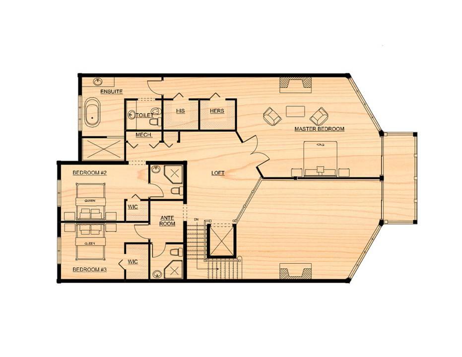 Floor-Plan-2_8542_2019-04-16_11-18