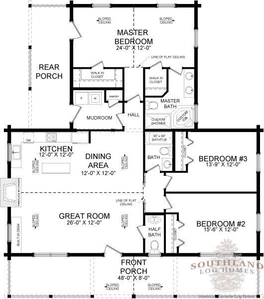 Floor-Plan_8542_2019-04-15_18-07