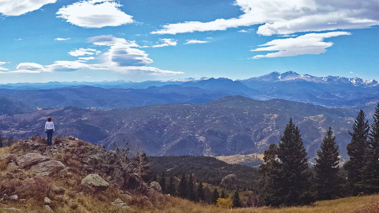 From-Top-of-Storm-Mountain-nearby_8542_2020-02-21_11-35