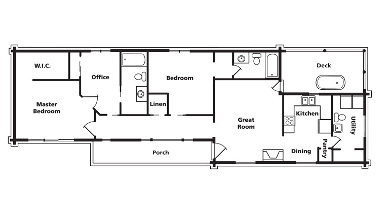 Grace-FLOOR-PLAN_8542_2019-11-27_12-39
