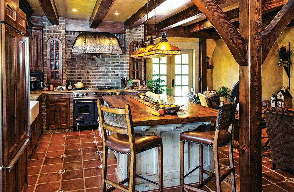 Grigera-Kitchen_7542_2018-04-20_10-42