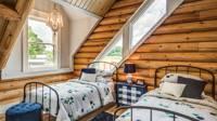 Guest-Room-1-3_8542_2019-11-05_14-16