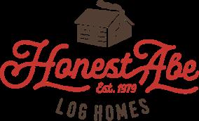 Honest Abe Logo