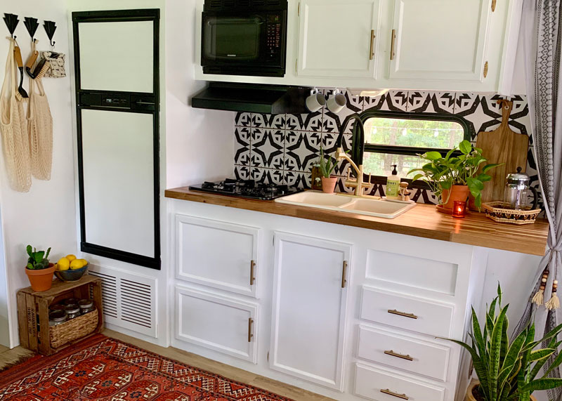 KITCHEN_8542_2019-09-30_16-02
